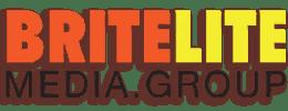 Brite Lite Media Logo