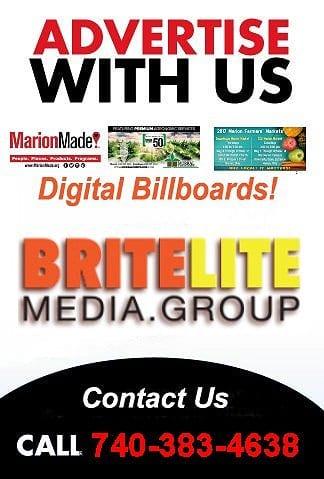 contact britelite media